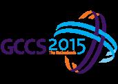 gccs2015-logo