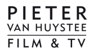 logo-pvh-film-262x150