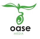 Oase Media