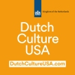 DutchCulutre