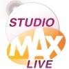 Studio Max Live