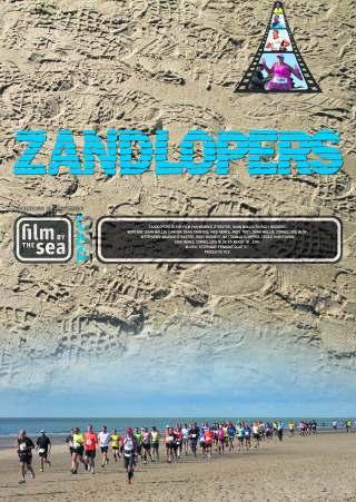zandlopers4