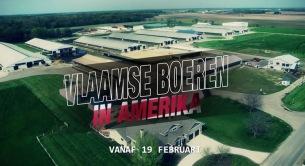 Vlaamse+boeren+in+Amerika_PlattelandsTv
